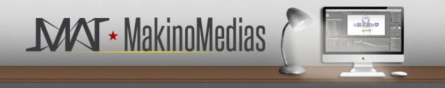 MakinoMediasBanner